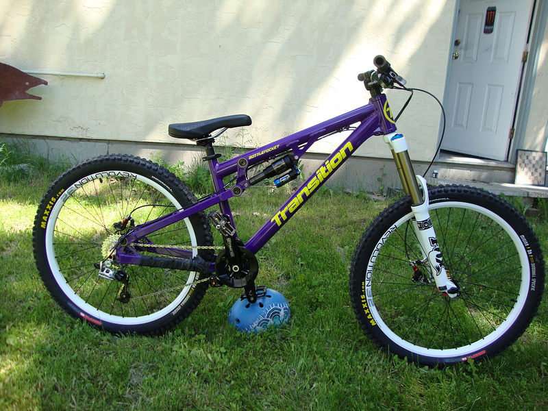 After a Month and a bit of waiting this finally showed up! right on my birthday to!