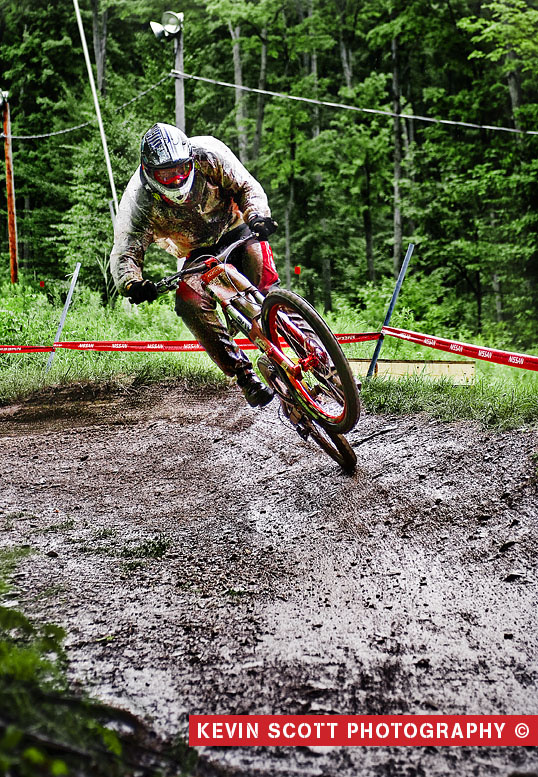 Bromont free trial session
