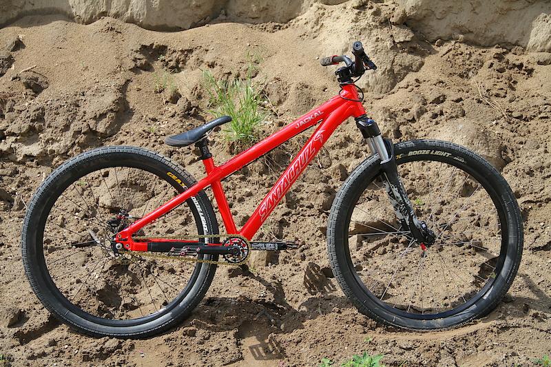 custom bmx bikes black