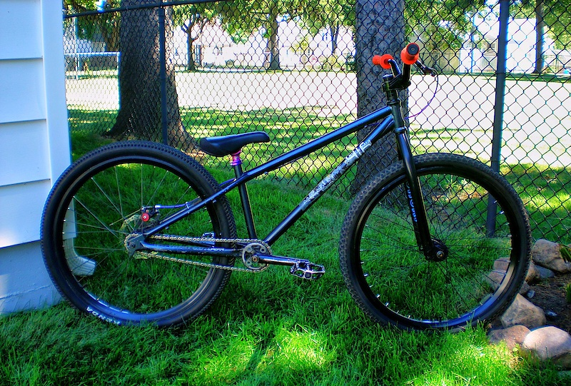 Norco 416