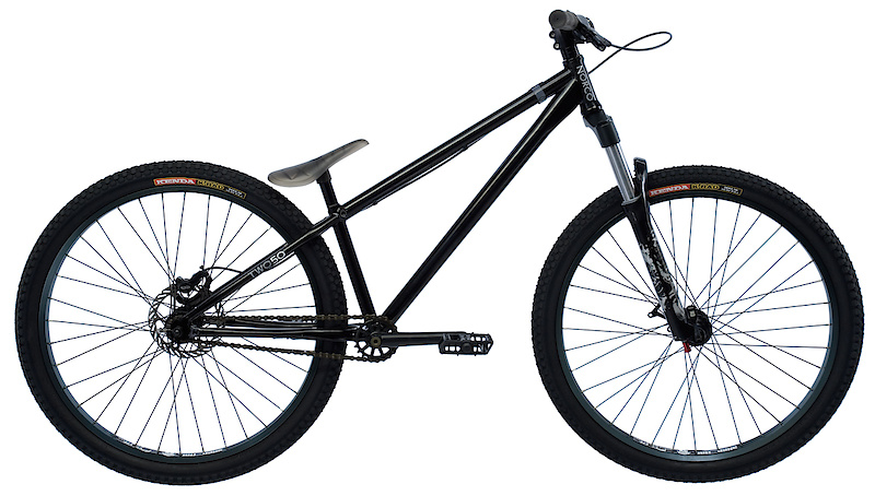 Norco 2011 250