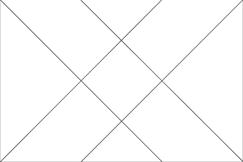 Triangle Lines