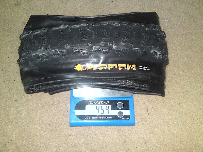After a set of super light tires for dj any idea's (26 inch