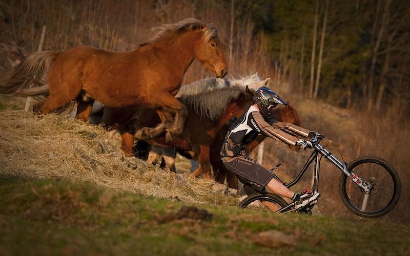photo by http://jkphotographer.pinkbike.com/