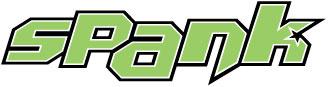 Spank Logo