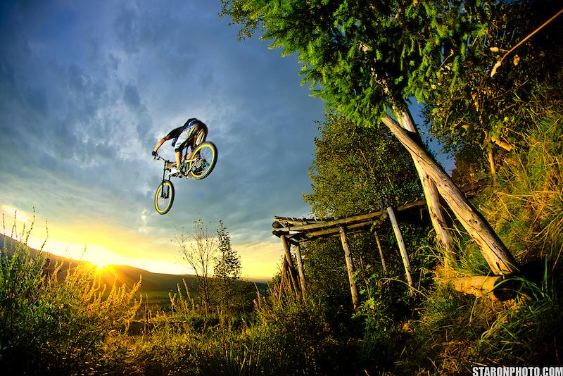 www.staronphoto.com