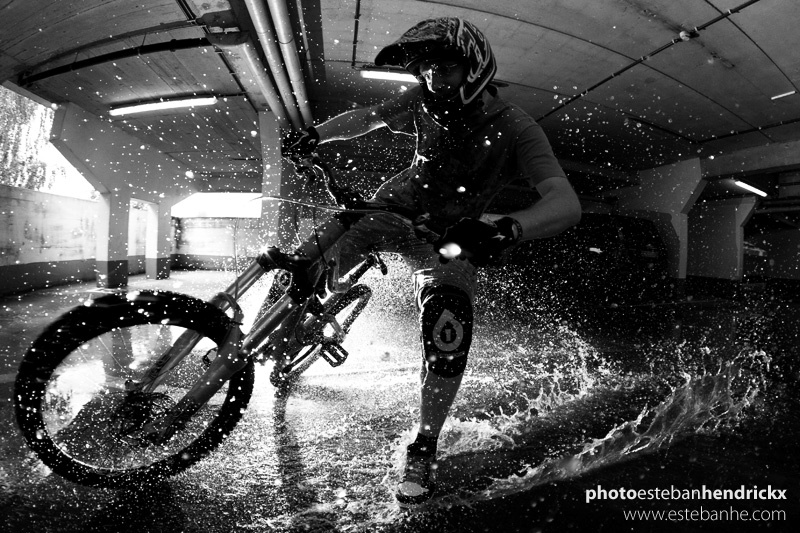 Urban Ride in LLN Photo Esteban Hendrickx www.estebanhe.com