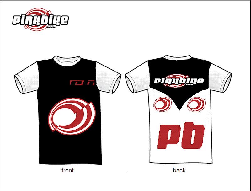 a shirt :D