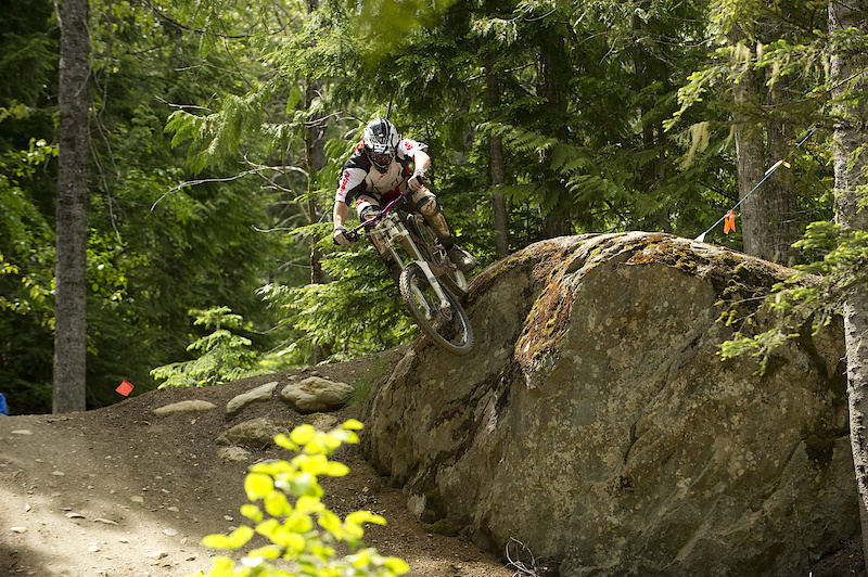 Mike Crane Mondays.... Sound like time for another amazing Gareth Dyer shot. Thanks to Spank Bikes, Transition Bikes, Hadley Hubs, Alpinestars, Nema Brand, Oakley and Kali and of course Mike Crane for pushing the button.