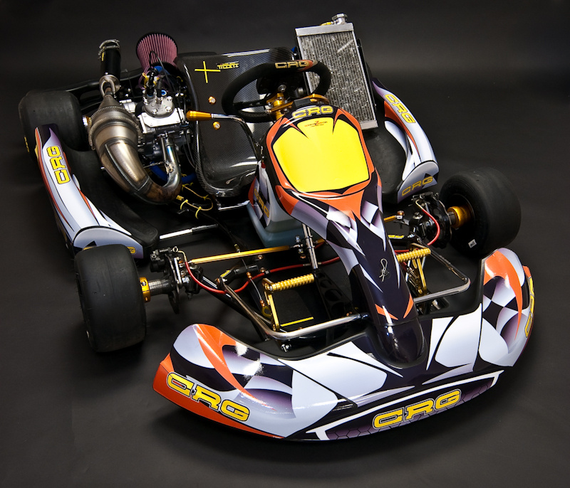 crg road rebel shifter kart extras trade  cc atv  sale