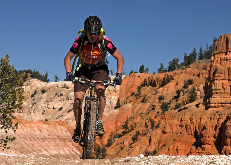 Road trip to SW Utah