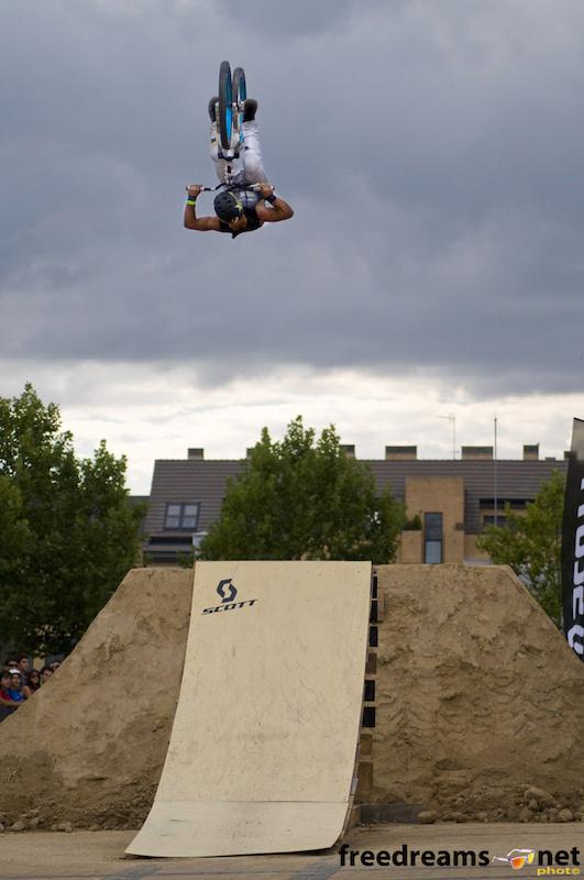 Festibike 2010