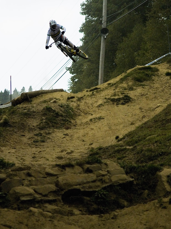 pics I took from the 2010 world champs.  Check out my websites: www.travelswithtyler.com www.tylerreid.weebly.com