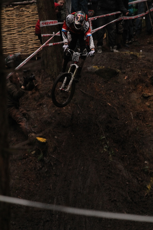 steel city race 2011
