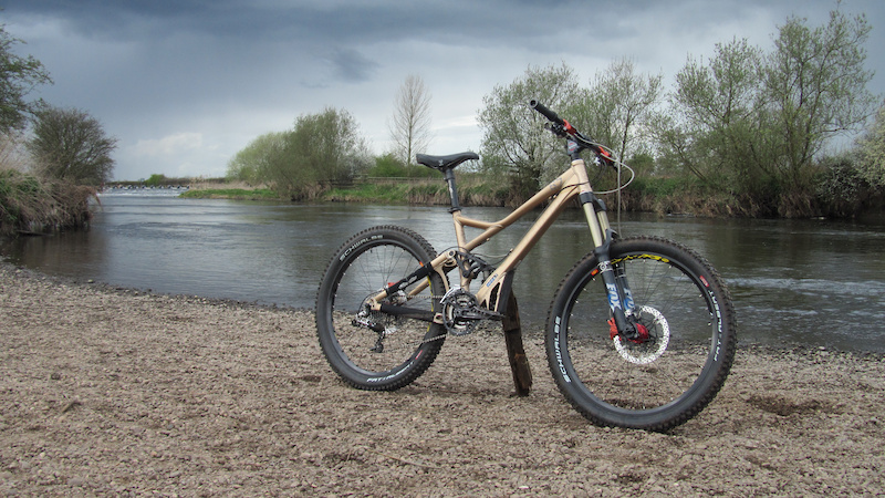 Rate My Ride Xc Am Rate The Bike Posted Above You Page 140