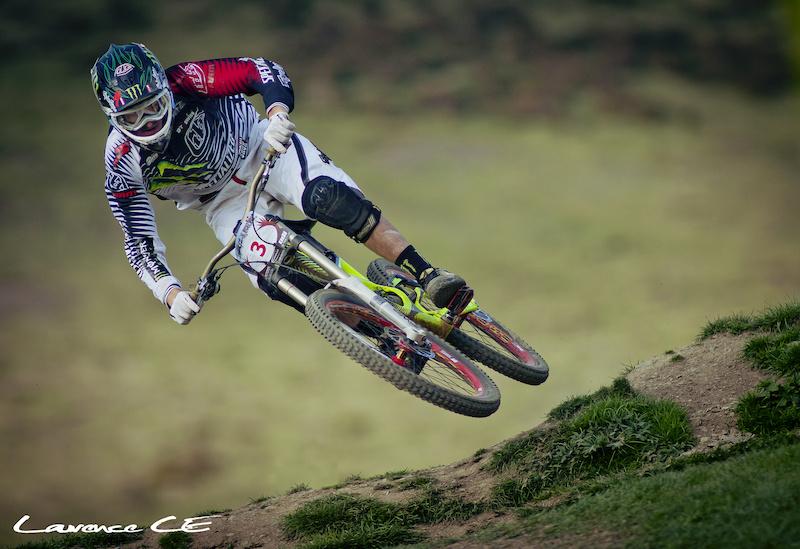 Brendan Fairclough