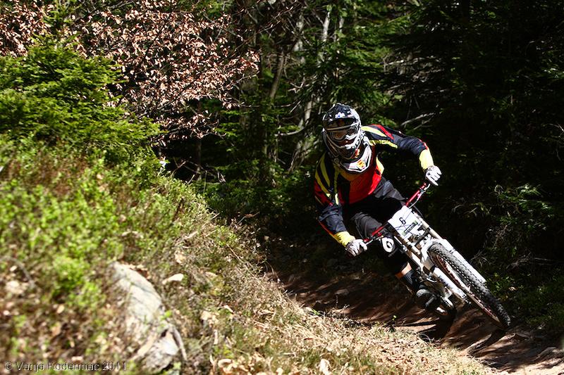 www.specialized.mtbtrbovlje.net