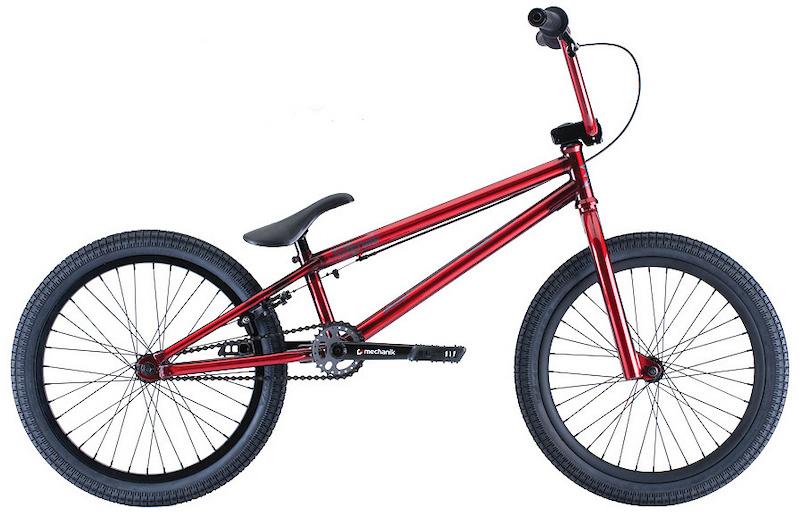 New bike im gettin at the end of the holidays. suuuuuper keeeeeen!