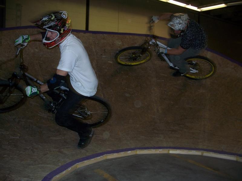 Joy Ride 150