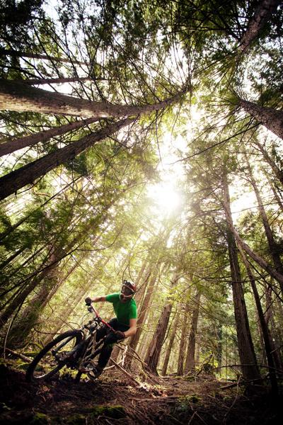 www.jasonheadleyphoto.com