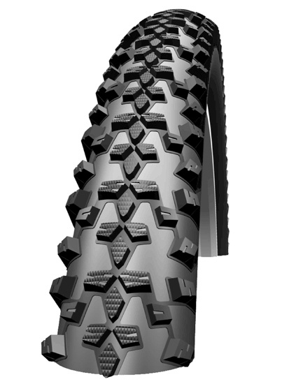 Schwalbe 2011 Smart Sam HS 367