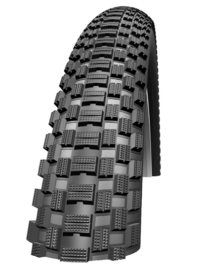 Schwalbe 2011 Table Top HS 373