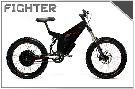 Electric Bikes For Sale >> Stealth Electric Bikes At Stealth Electric Bikes In Sale