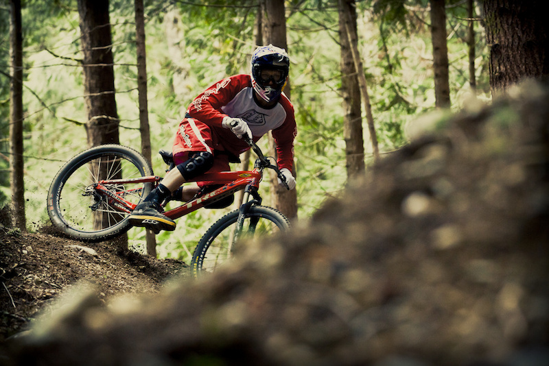 Best Skate Shoes For Downhill Mountain Biking