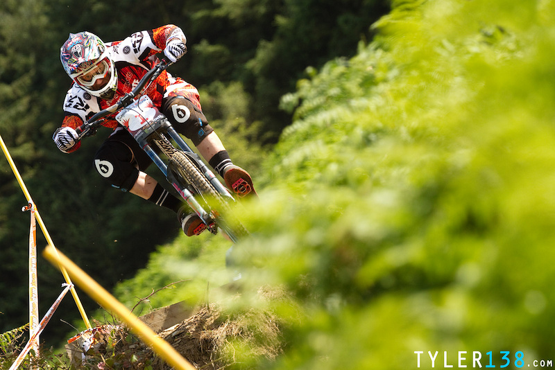 UK National Champs 11 Llangollen. Also check out my facebook page for up to date info on races and pictures. http www.facebook.com Tyler138Photo amp http www.tyler138.com