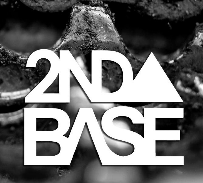2nd Base Logo.