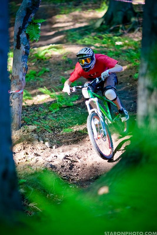 www.facebook.com hardtails.team www.staronphoto.com www.nsbikes.com