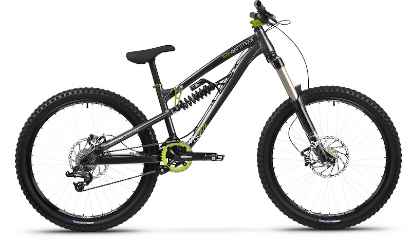More to see very soon at Dartmoor s booths at Eurobike Germany A7-106 or at Expocycle Canada 139 .