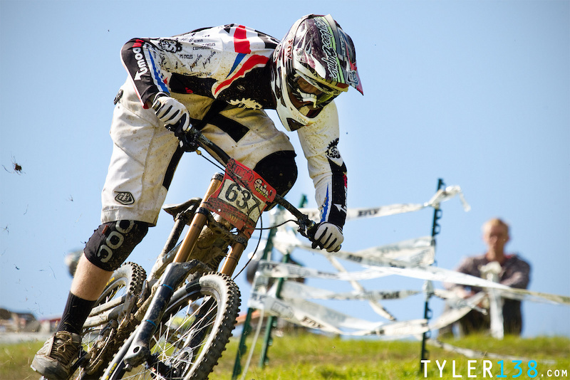 Photos from Welsh Champs Caersws 2011 - Also check out my facebook page for up to date info on races and pictures. http www.facebook.com Tyler138Photo amp http www.tyler138.com