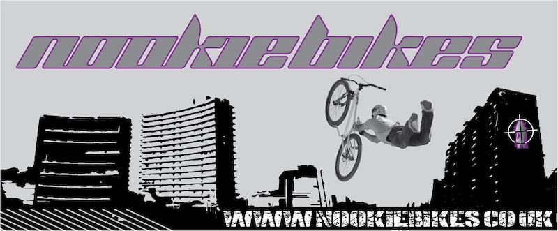 http nookiebikes.blogspot.com http nookiebikes.blogspot.com http nookiebikes.blogspot.com http nookiebikes.blogspot.com http nookiebikes.blogspot.com