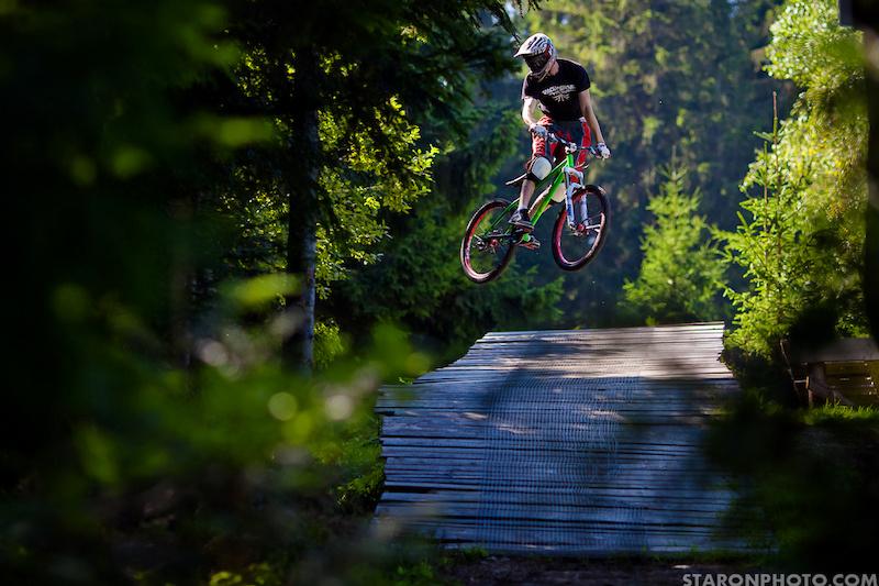 NS Hardtails Team Staronphoto.com