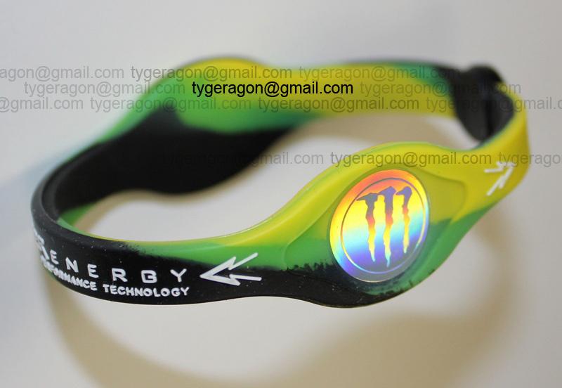 MONSTER ENERGY bracelet XL for sale  http://www.ebay.de/itm/300602290857?ssPageName=STRK:MESELX:IT&_trksid=p3984.m1555.l2649