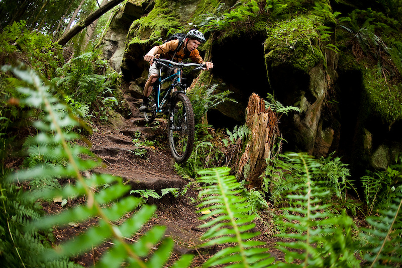 Check Out: Hardtail Edition - Pinkbike