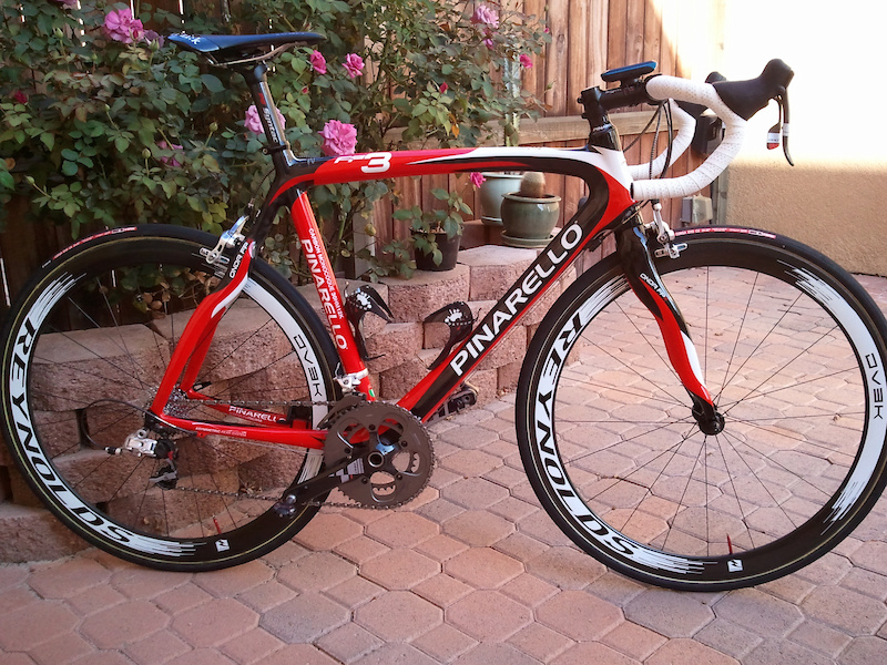 Post Your Road Bikes Read 1st Post For Guide Page 4 Pinkbike