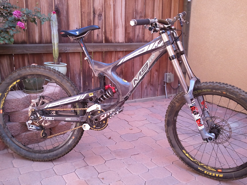 884dc87b6bb Sexiest downhill bikes/frames out there #2(NO posting of own bike ...