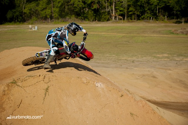 photo taken by Ryne Swanberg for the Barcia Platinum video. Gallery is available @ http://vurbmoto.com/darkroom/u/7182/