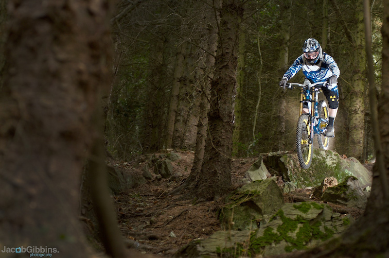 Photos from the shoot with Al Bond and Joe Smith while shooting in N.Wales for Locals2... www.JacobGibbins.co.uk