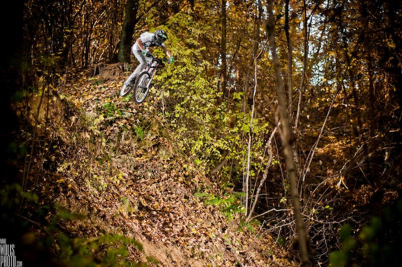www.wolisphoto.com