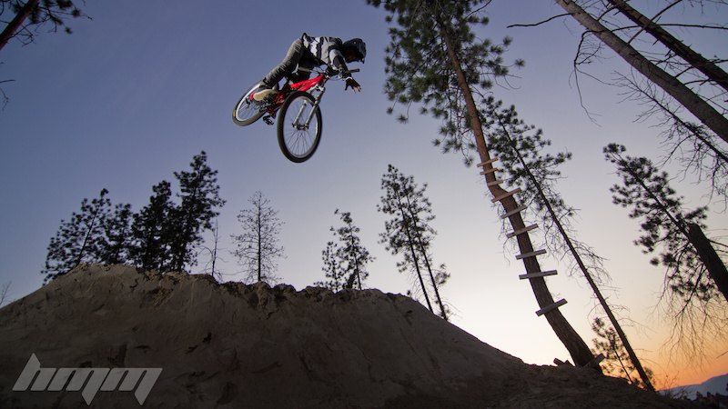 Teaser for upcoming edit with Tom van Steenbergen and Jeremy Weiss look for it November 30th