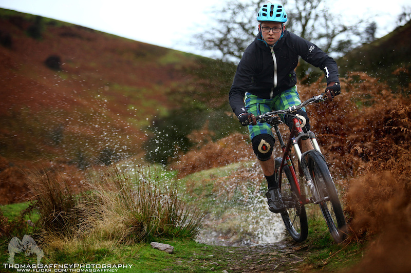 Shooting for Intrepid Apparel at the Stanton Bikes Weekender. http www.flickr.com thomasgaffney http www.stantonbikes.com http www.blazingbikes.co.uk http www.nuun.com http intrepidapparel.co.uk