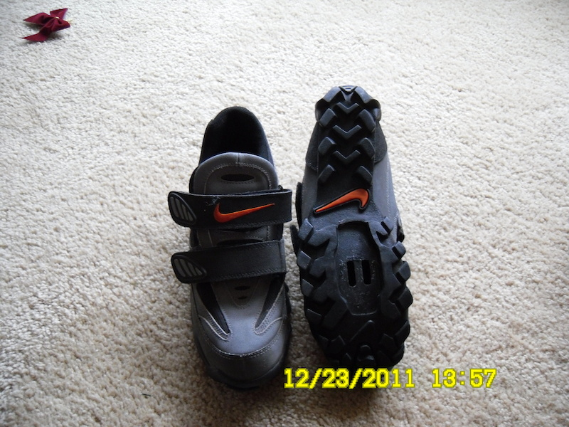Nike Acg Mountain Bike shoes For Sale b5d734483cca