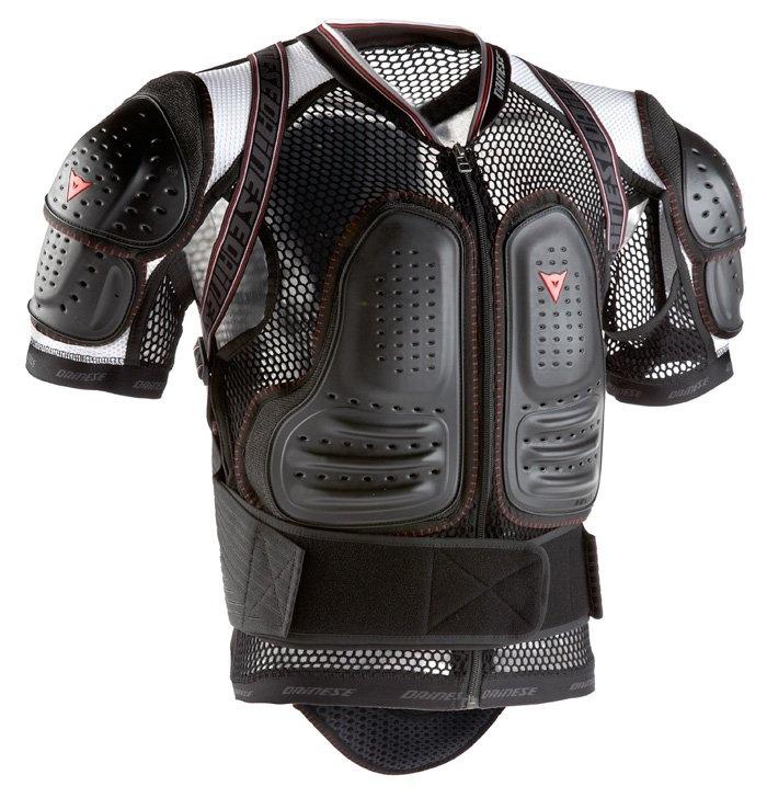 http://www.pinkbike.com/buysell/1005658/