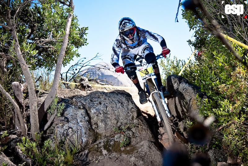 Avis Van Rental DH 2012 - www.esphotography.co.za
