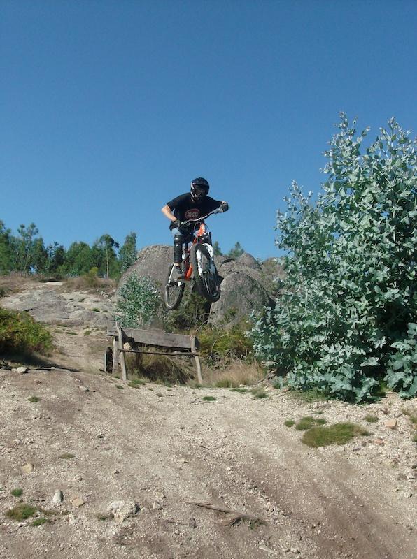 2011 summer training