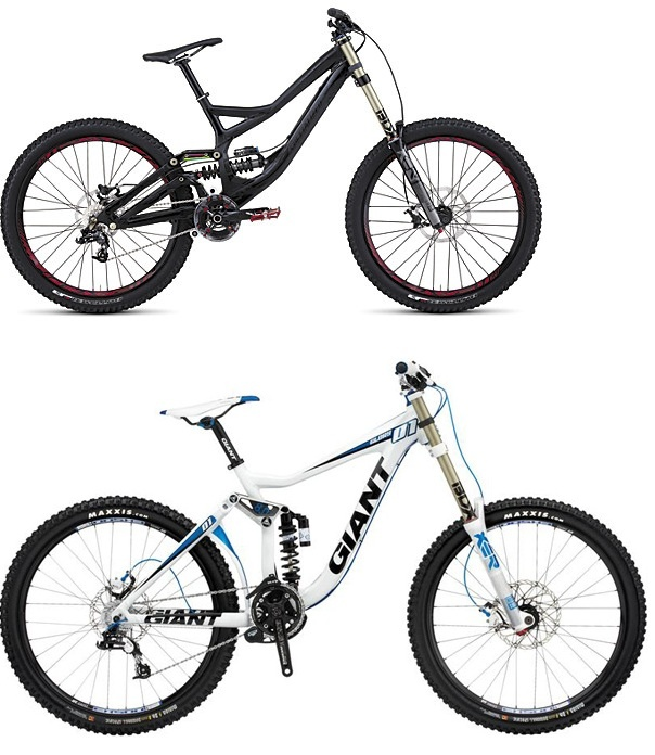 which one do you think i should get ladies and gentlemen ?, it will have to be in a few month though as i have to save up for car insurance and a lads holiday.