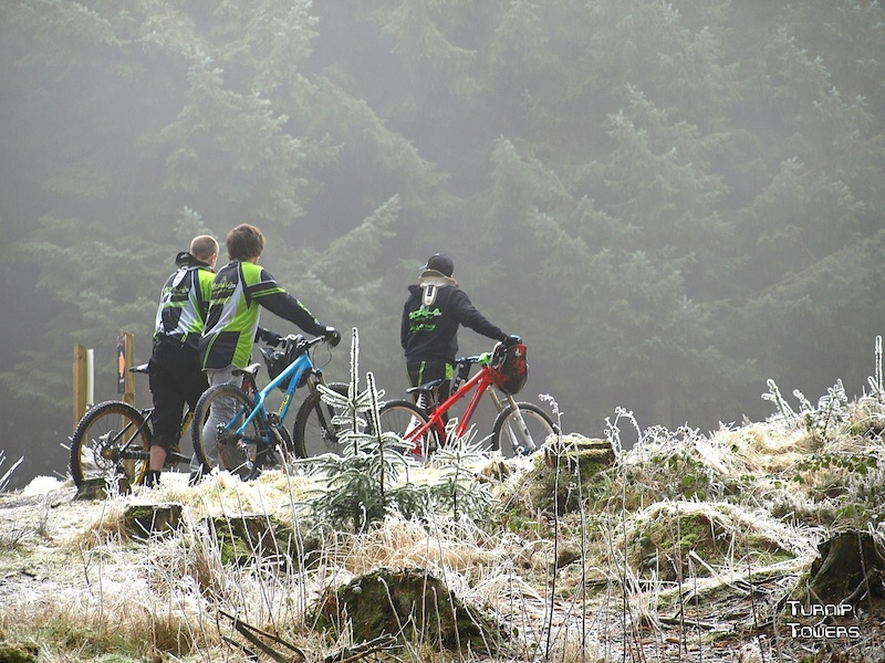 bikedoctorracing team photoshoot